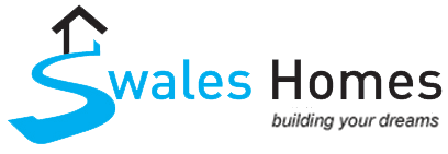 Swales Homes
